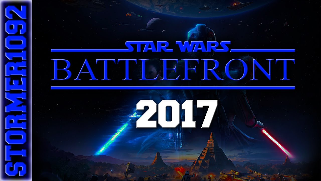 how to play battlefront 2 online 2017