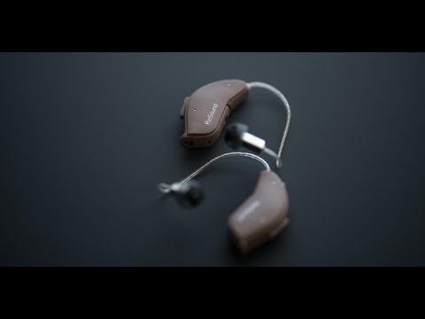 Costco ReSound Forte HEARING AIDS Review 2018 model!