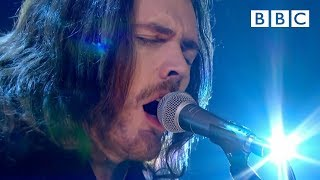 Hozier performs his hit song 'Take Me To Church' | Later... with Jools Holland - BBC