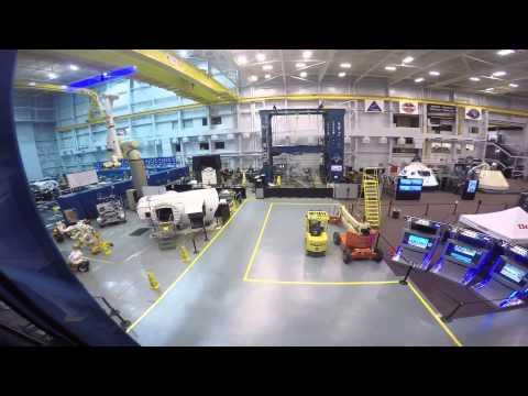 NASA-Houston (Red Tour) 04182015