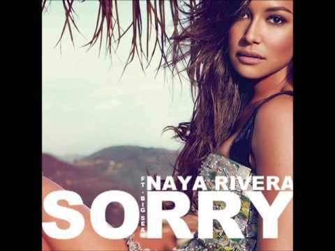 sorry--naya-rivera-ft.-big-sean