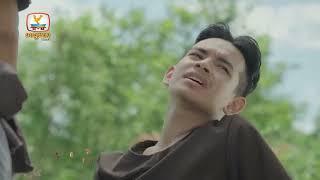 រឿង កូនពស់កេងកង ភាគទី២២ (Teaser Video) / Kon Pous Keng Kong EP 22