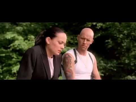 Random Movie Pick - 7 Miljonärer 2006    Swedish Comedy Film  HELA FILMEN YouTube Trailer