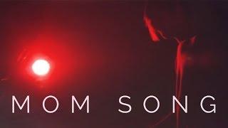 Omri - mom song
