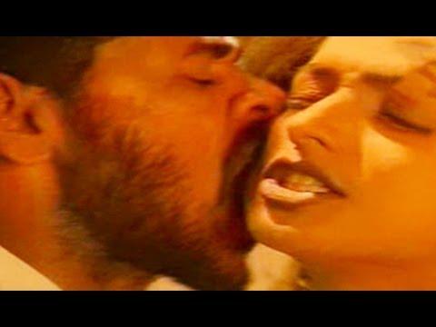 Mudhula Premikudu Songs - Talukula Tuvvayi - Roja - Prabhu Deva