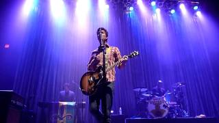 Watch Better Than Ezra Beautiful Mistake video