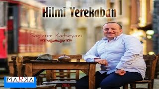 Hilmi Yerekaban - Potpori (YCK)