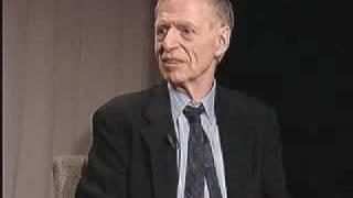 Robert Shapiro Ph.D - Air date: 09-18-08