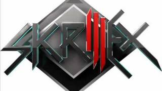 Download Unrealeased Skrillex Song - True Gangsters [Official] MP3 song and Music Video