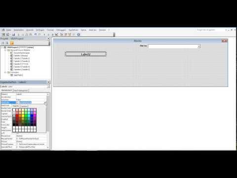 . Создание базы данных в среде Microsoft SQL Server