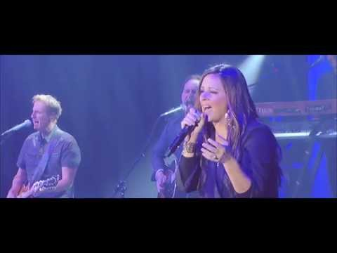 Sara Evans - Lay Me Down - Sam Smith Cover