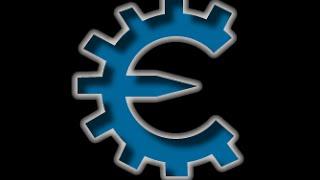 ROBLOX Cheat Engine 6.4 [[[SPEEDHACK]]] *PATCHED*