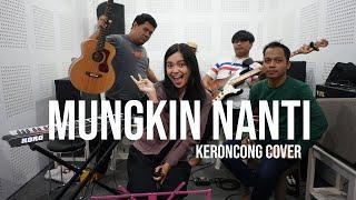 Peterpan - Mungkin Nanti cover Remember Entertainment
