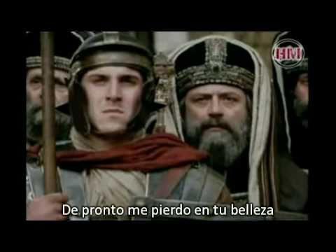 Mercy Me - Here With Me (subtitulado español) [History Maker]