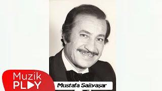Geçsin Günler Haftalar / Hatıra - Mustafa Sağyaşar