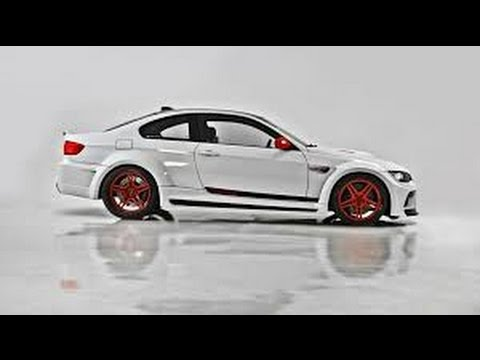 ... Fastest New Cars 30k Best Sports Cars 30k Bmw X1 Price Exotoc Cars ...