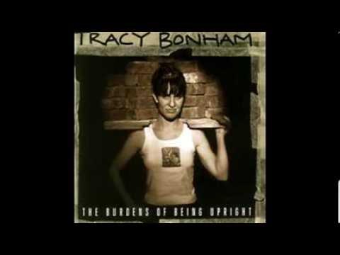 Tracy Bonham - The Burdens of Being Upright (ALBUM)