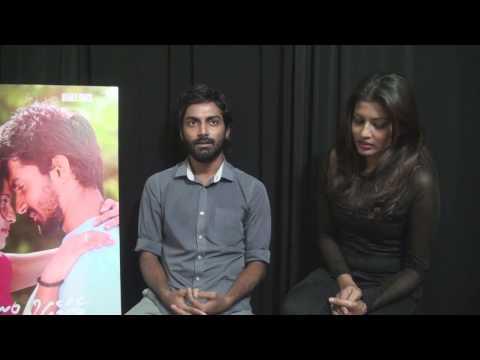 Interview: Emme Fahu Vindhaa Jehendhen