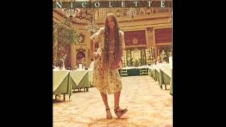 Watch Nicolette Larson Last In Love video