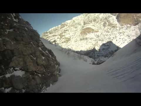 GKC edit - Nevada Backcountry - Ross Baker (first ...