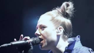 Юта. Роль. Live.  Концерт 12. 05. 2016