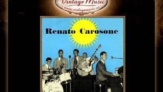 Renato Carosone -- Noche De Ronda (VintageMusic.es)