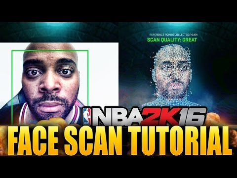 nba-2k16-face-scan-tutorial---how-to-get-the-best-results-possible-for-myplayer- -ipodkingcarter