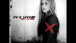 Avril Lavigne - My Happy Ending (Vocals Only)