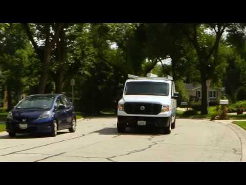 Perma Seal: Basement Waterproofing TV Commercial