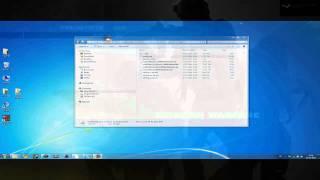 Trickshot Tutorial PC Ep.1 - Yawspeed