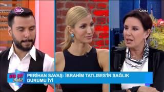 Her Şey Dahil 03 03 2017