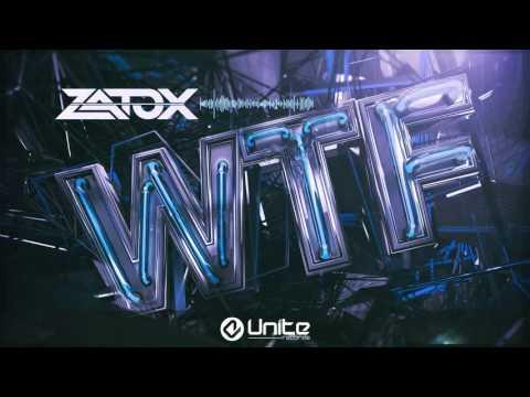 Zatox - WTF