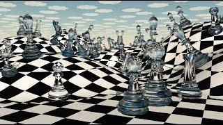 Уроки шахмат (Видео урок как ходят фигуры в шахматах Old Games)(обучающее видео, шахматы., 2016-02-09T17:19:25.000Z)