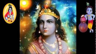 Happy Krishna Janmashtami,Animated,Wishes,Greetings,Sms,Quotes,Images,Wallpapers,Whatsapp Video