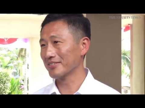 ong-ye-kung:-what-i-learnt-from-ge2011