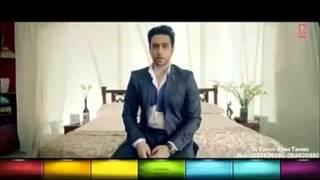 Mai dhudne ko zamane mai karaoke |Heartless|