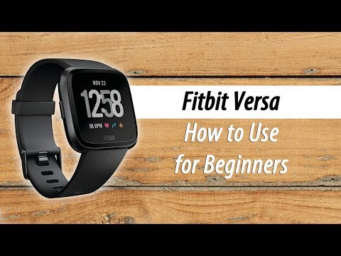 how-to-use-the-fitbit-versa-(lite)-for-beginners