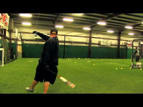 chris-larsen-swings-the-demarini-fu-dawg-slow-pitch-bat!