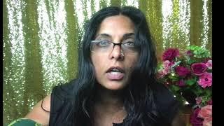108 I Love You   Namavali  12  Divine Masculine   Satguru Sivaya Subramuniyswami Ashtottara