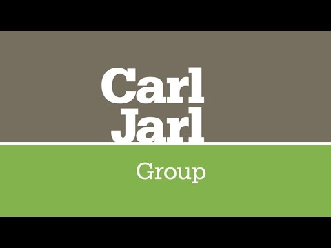 Carl Jarl Auto Locksmith Services