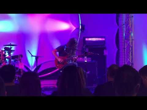 Ray of Life- Kiko Loureiro @ Sam Ash Tampa