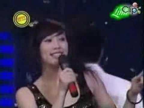 爱的主旋律 - Van Tin Minh Co Nhau - LOL  ^_^  China & Vietnam
