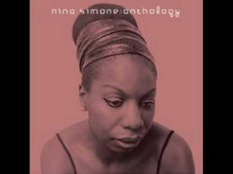 Nina Simone-I Love My Baby mp3