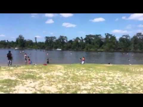 rio magnolia houston tx 2012 - YouTube