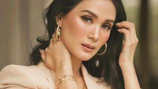 MY VERY OWN GAS BIJOUX COLLECTION | Heart Evangelista