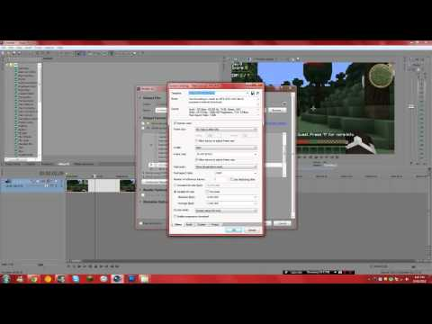 Adobe premiere render high quality