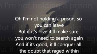 ATB feat Melissa Loretta-If It