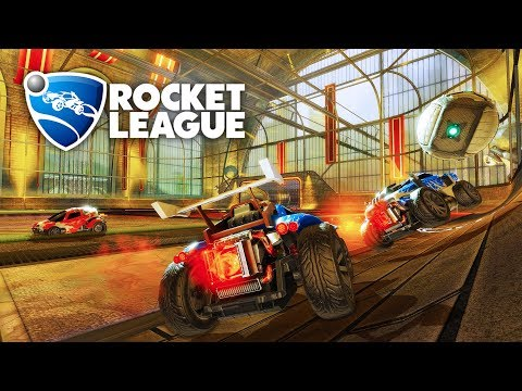 Rocket league ps4 español mi canal y usuario mendezalex402