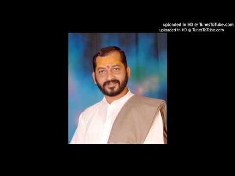 Waringe Maharaj ,Kakad Aarati Part-2 वारिंगे महाराज  काकडा भजन