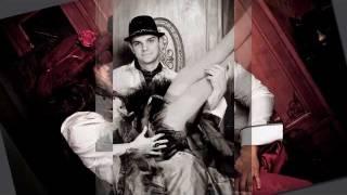 Лав стори Свадьба Тольятти Самара Фото видео Н.Попова